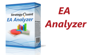 EA Analyzer