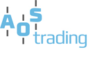 AOStrading_logo_email