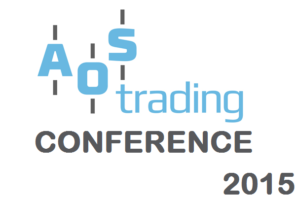 AOStrading-Conference-2015