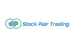 stock pair trading